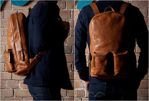 hard-graft-old-school-laptop-rucksack-2.jpg | Image