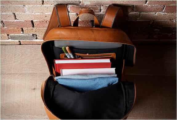 hard-graft-old-school-laptop-rucksack-4.jpg | Image