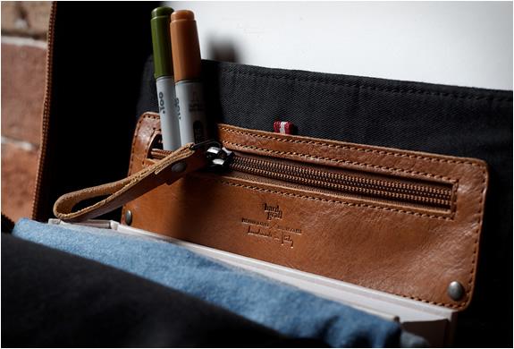 hard-graft-old-school-laptop-rucksack-5.jpg | Image