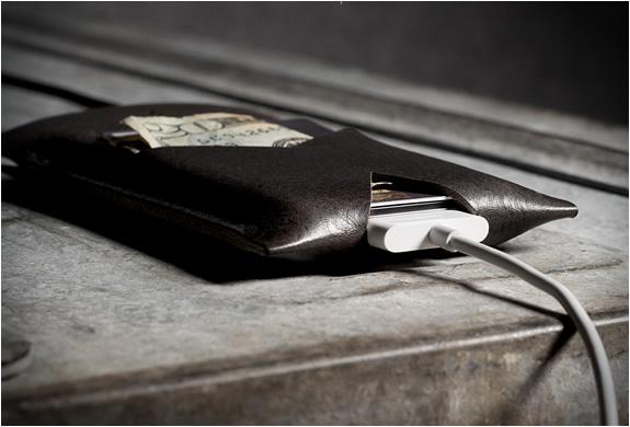 hard-graft-phone-card-case-3.jpg | Image