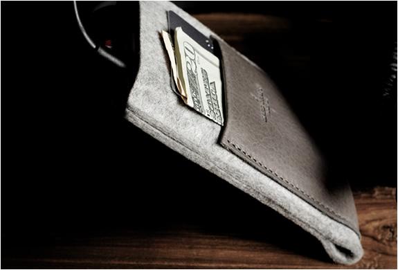 hard-graft-pocket-phone-case-4.jpg | Image