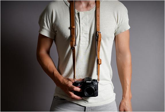 hard-graft-re-process-camera-strap-2.jpg | Image