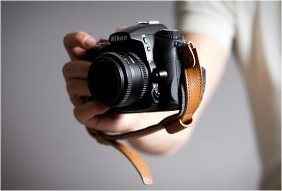hard-graft-re-process-camera-strap-3.jpg | Image
