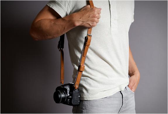 hard-graft-re-process-camera-strap-4.jpg | Image