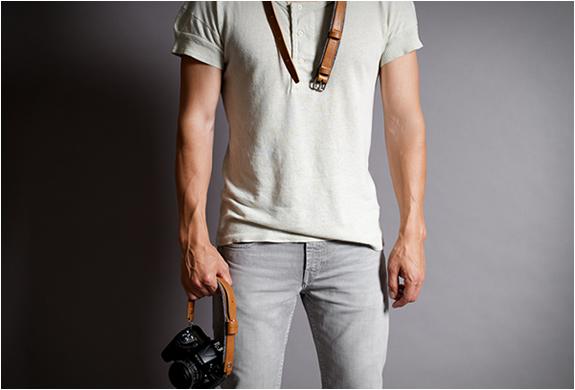 hard-graft-re-process-camera-strap-6.jpg