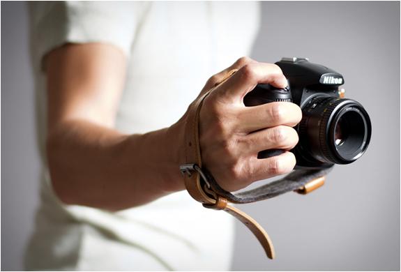 hard-graft-re-process-camera-strap-7.jpg