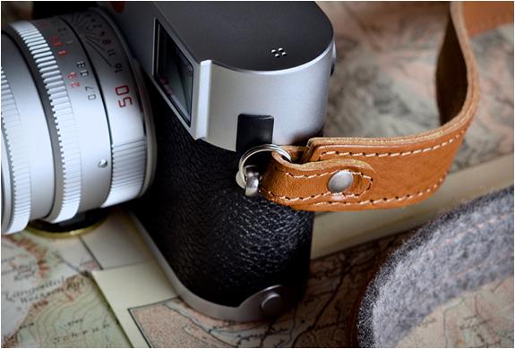 hard-graft-re-process-camera-strap-9.jpg