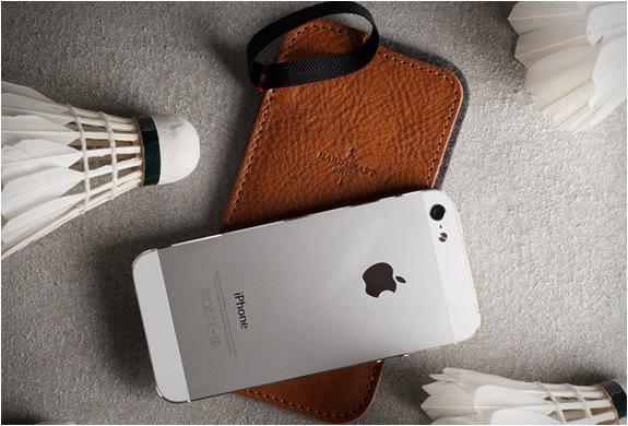 hard-graft-sport-iphone-5-case-3.jpg   Image