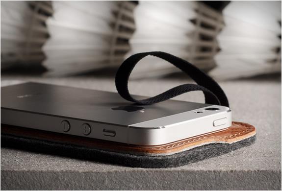 hard-graft-sport-iphone-5-case-4.jpg   Image