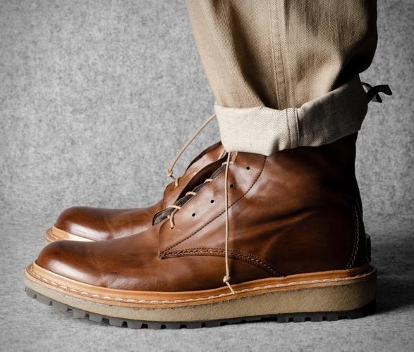 hardgraft-big-brown-boots-2.jpg | Image