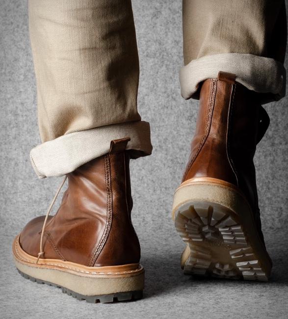 hardgraft-big-brown-boots-3.jpg | Image