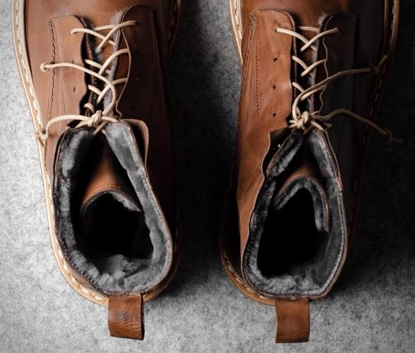 hardgraft-big-brown-boots-4.jpg | Image