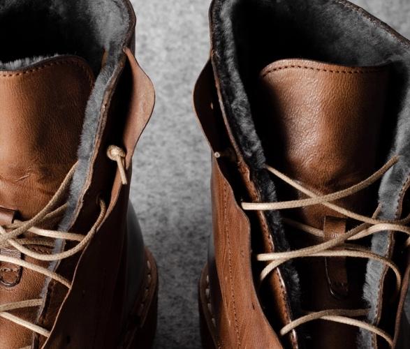 hardgraft-big-brown-boots-5.jpg | Image