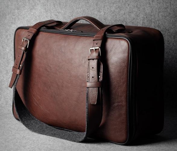 hardgraft-carry-on-suitcase-2.jpg | Image
