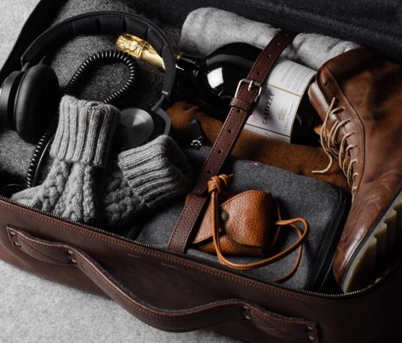 hardgraft-carry-on-suitcase-4.jpg | Image