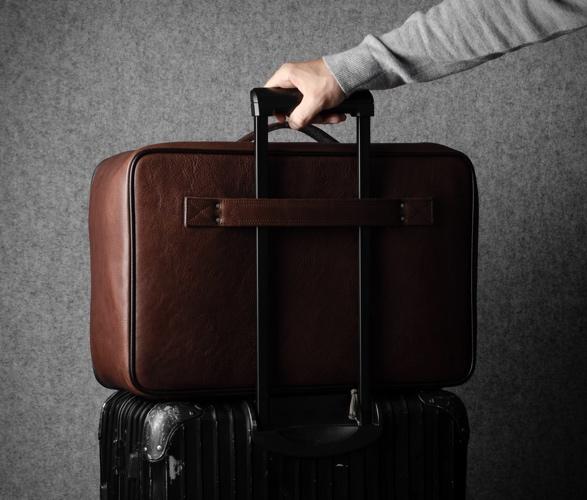 hardgraft-carry-on-suitcase-7.jpg