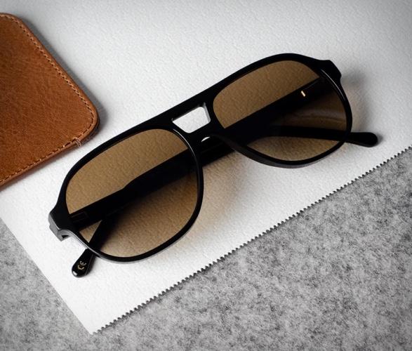 hardgraft-sienna-sunglasses-2.jpg | Image