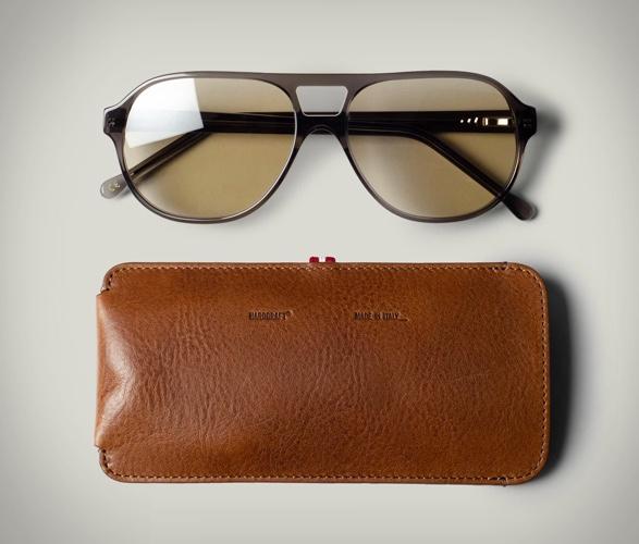 hardgraft-sienna-sunglasses-3.jpg | Image