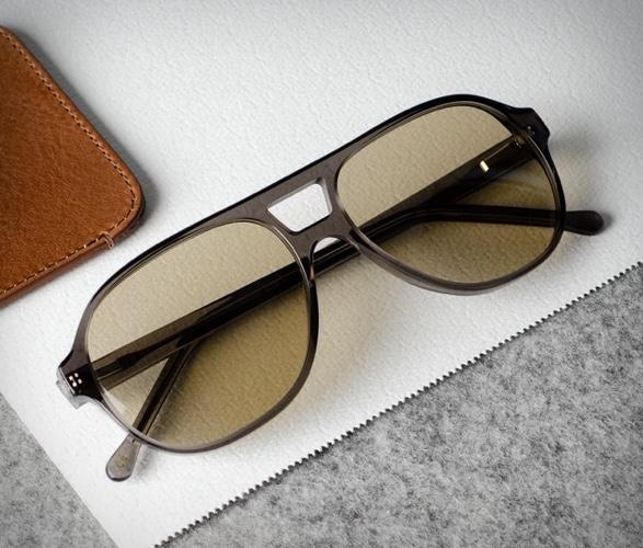 hardgraft-sienna-sunglasses-4.jpg | Image