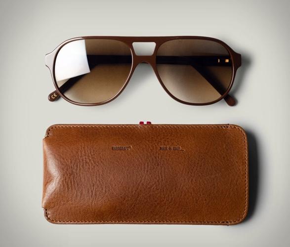 hardgraft-sienna-sunglasses-5.jpg | Image