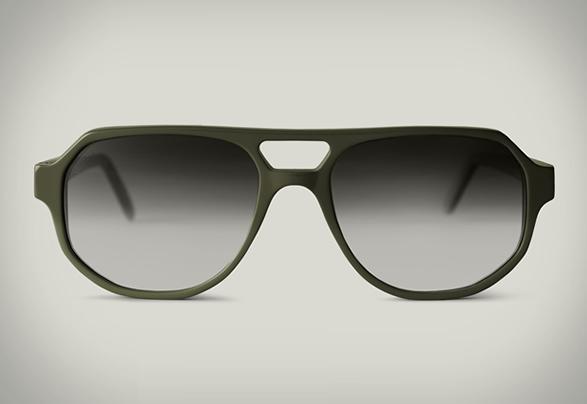 hardgraft-sunglasses-2.jpg   Image