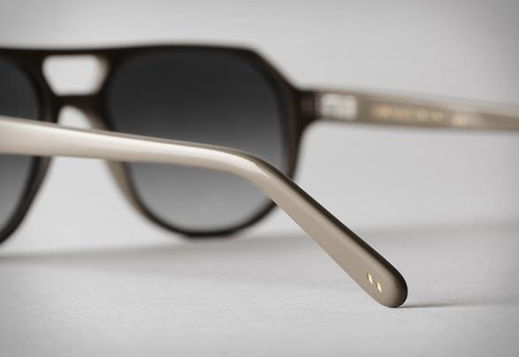 hardgraft-sunglasses-3.jpg   Image