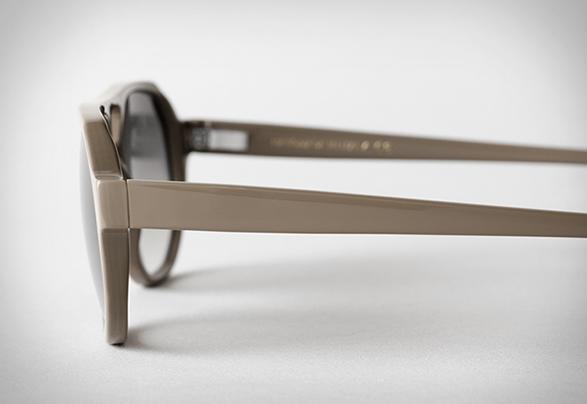 hardgraft-sunglasses-4.jpg   Image