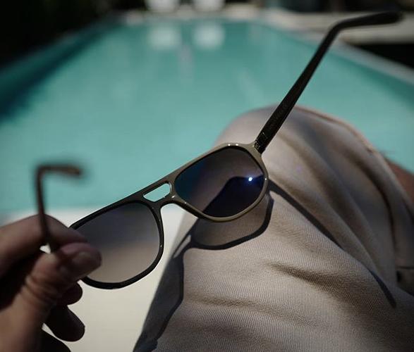 hardgraft-sunglasses-5.jpg   Image