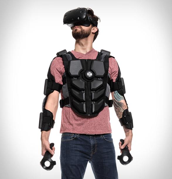 hardlight-vr-suit-3.jpg | Image