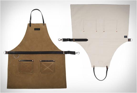 hardmill-rugged-aprons-5.jpg | Image