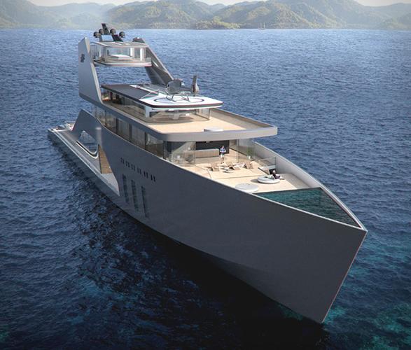 hareide-design-yacht-2.jpg | Image