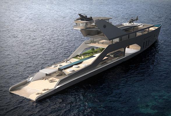 hareide-design-yacht-3.jpg | Image