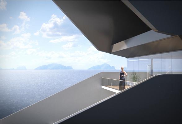 hareide-design-yacht-4.jpg | Image