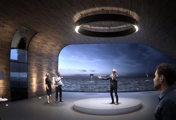 hareide-design-yacht-5.jpg | Image