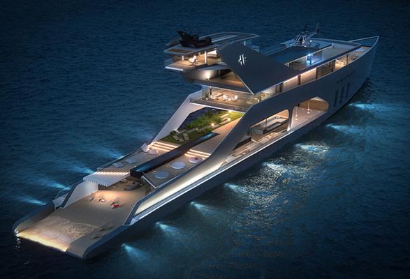 hareide-design-yacht-9.jpg