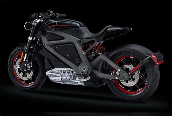 harley-davidson-livewire-electric-motorcycle-6.jpg