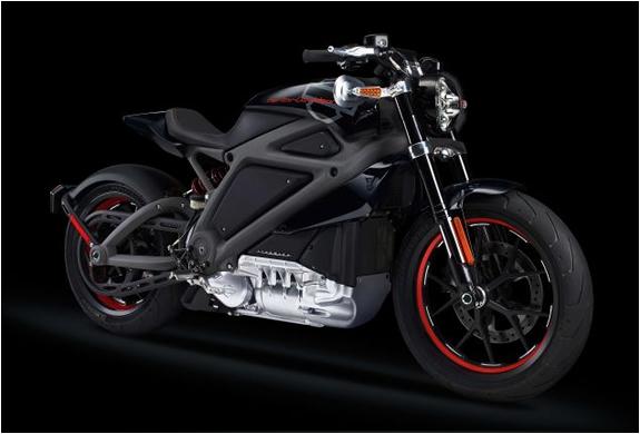 harley-davidson-livewire-electric-motorcycle-7.jpg