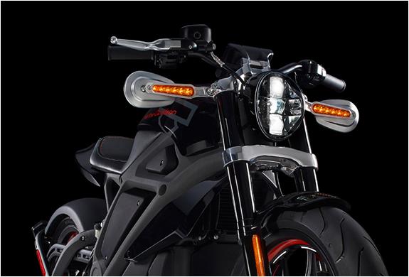 harley-davidson-livewire-electric-motorcycle-8.jpg