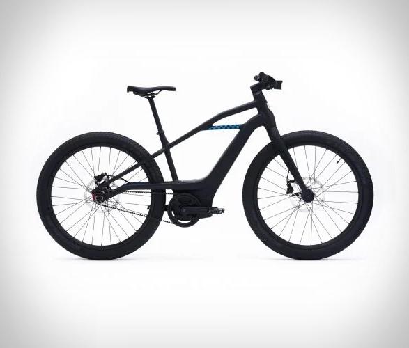 harley-davidson-serial-1-electric-bicycles-2.jpg | Image