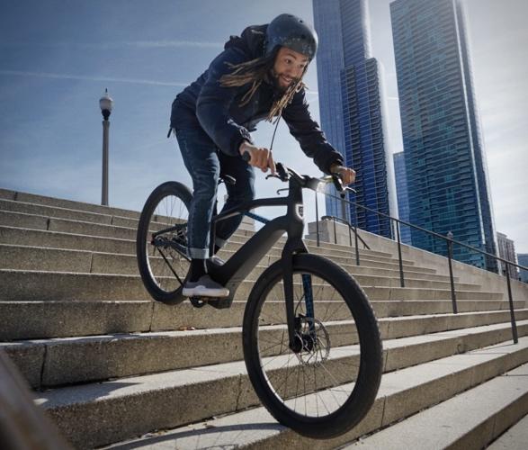 harley-davidson-serial-1-electric-bicycles-3.jpg | Image