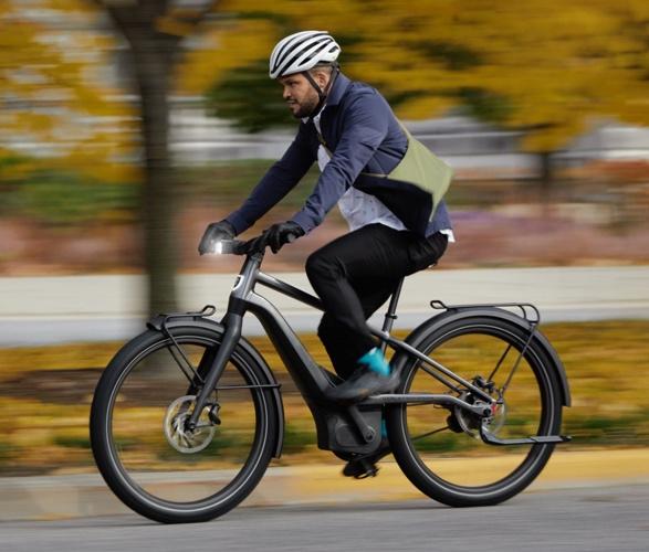 harley-davidson-serial-1-electric-bicycles-5.jpg | Image