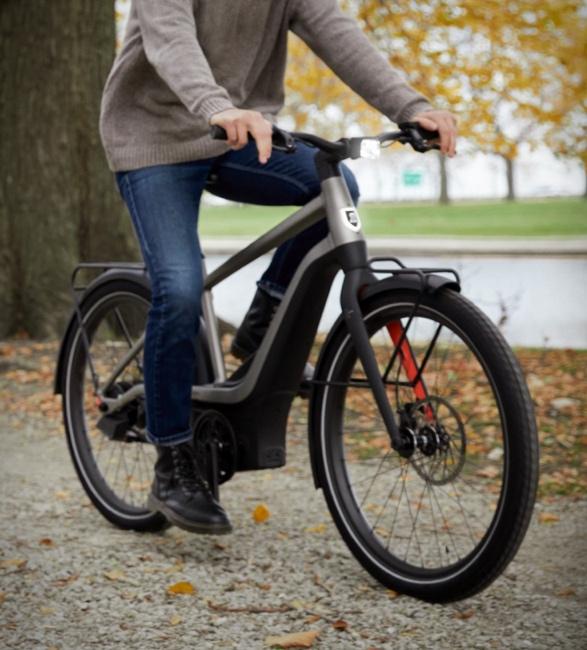harley-davidson-serial-1-electric-bicycles-6.jpg