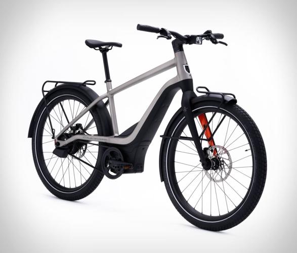 harley-davidson-serial-1-electric-bicycles-7.jpg