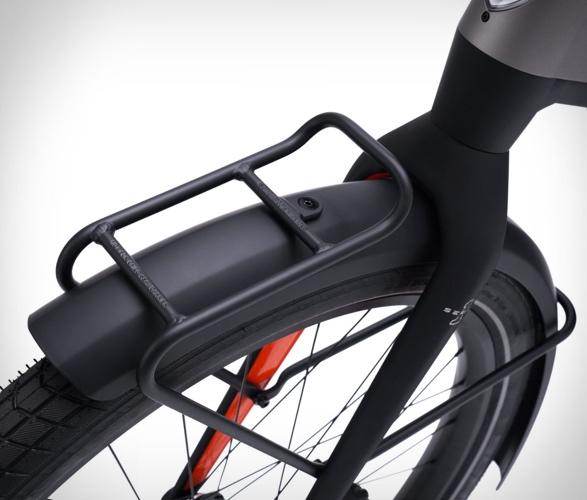 harley-davidson-serial-1-electric-bicycles-8.jpg