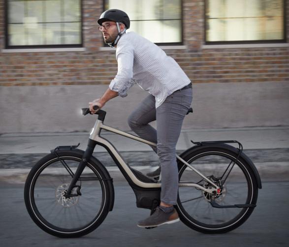 harley-davidson-serial-1-electric-bicycles-9.jpg