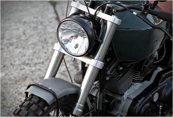 harley-sportster-1200-vdbmoto-5.jpg | Image