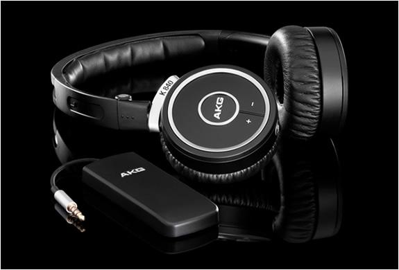 harman-akg-k840kl-wireless-headphones-2.jpg | Image