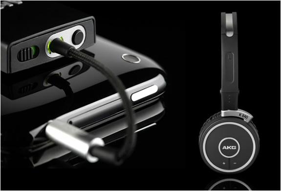harman-akg-k840kl-wireless-headphones-3.jpg | Image