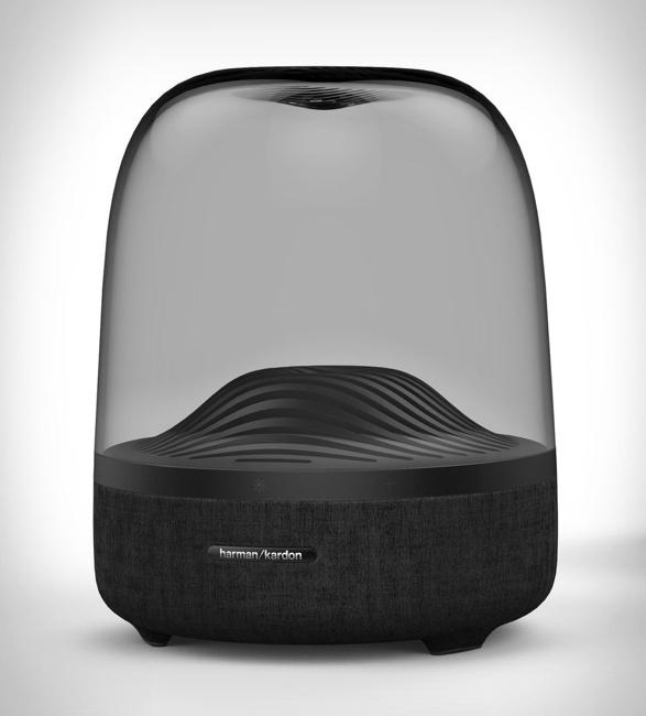 harman-kardon-aura-studio-3-speaker-2.jpg | Image