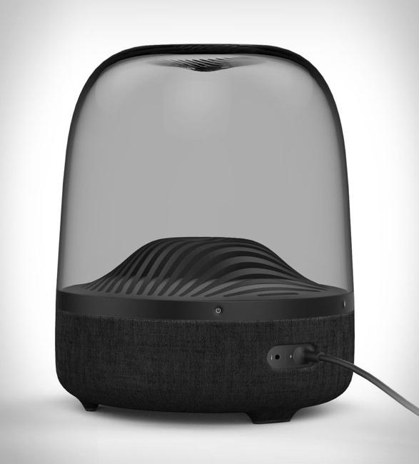 harman-kardon-aura-studio-3-speaker-3.jpg | Image